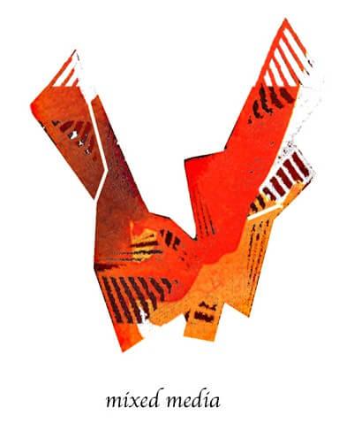 Plane Design by Iris Jutovsky