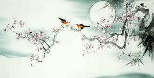 bird flower 6
