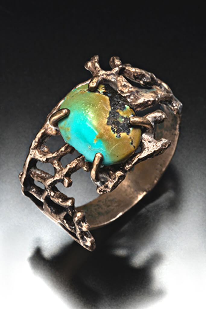 sea-lace-turquoise-ring